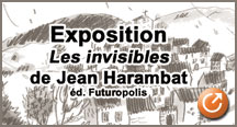 les-invisibles-off